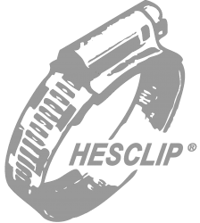 LOUIS HESS HESCLIP-Schlauchschellen